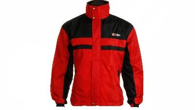 工厂工作服如何选择做冬装工作服?