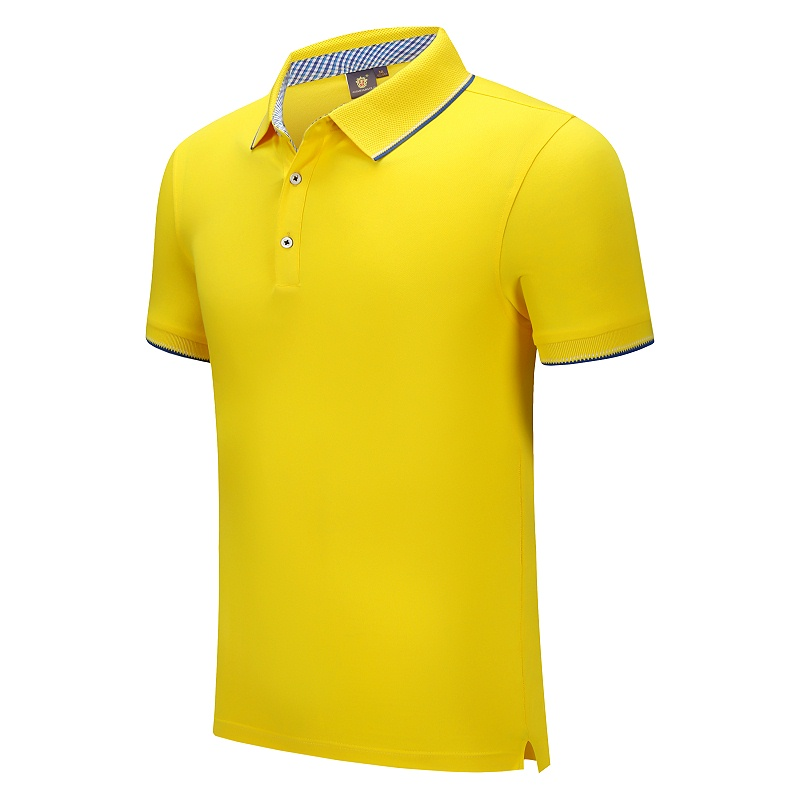 T恤工作服厂服