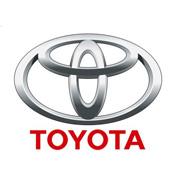 丰田汽修定制工作服,打造品牌营销力