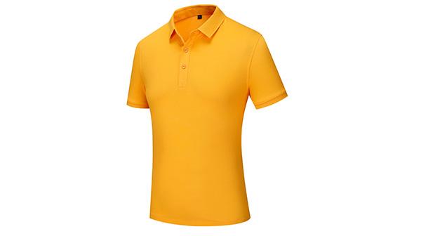 鑫鹰服饰浅谈高品质T恤定制和普通T恤定制的区别
