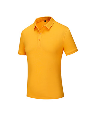 polo衫T恤