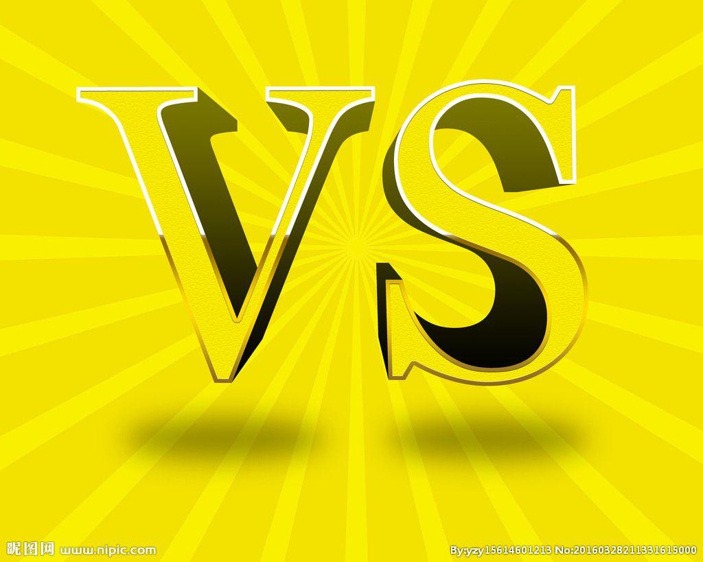 网上定制工作服选择哪家?