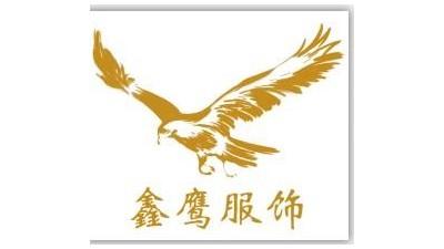 工作服t恤_专业工作服t恤_广州工作服t恤订做