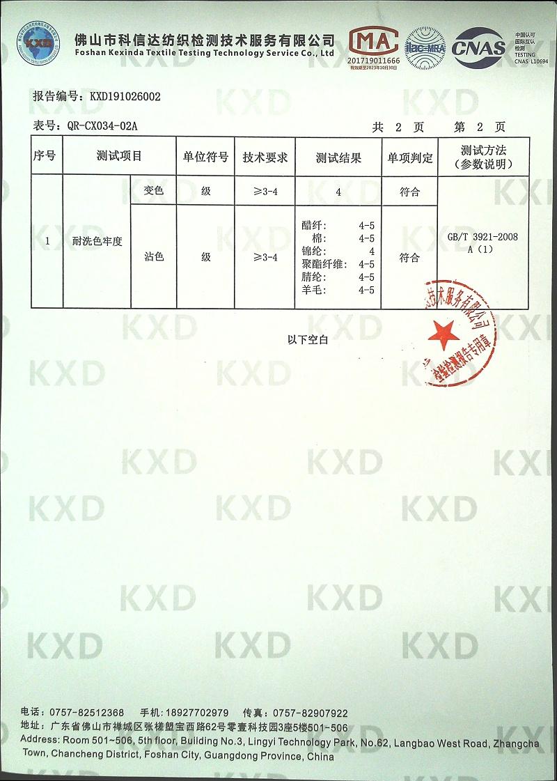 75581aeaf5dda2fc49cc3b603256865