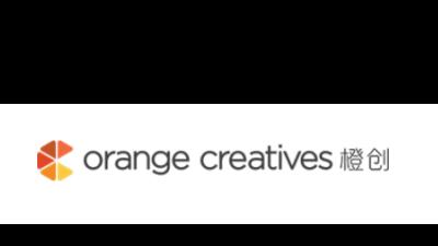 设计公司定制T恤案例